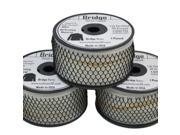 Taulman Bridge Filament - 3.00mm Three Pack