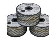 Taulman Bridge Filament - 1.75mm Three Pack