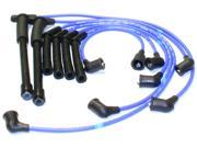 NGK 9343 Spark Plug Wire Set