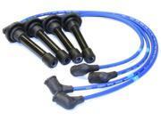 NGK 8026 Spark Plug Wire Set