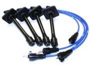 New NGK 8916 Wire Set RC-TE58 Fits Toyota Camry 97-01, RAV4 98-00, Solara 99-01
