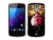 MOONCASE Hard Protective Printing Back Plate Case Cover for Samsung Google Galaxy Nexus Prime I9250 No.3002492