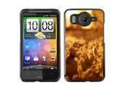 MOONCASE Hard Protective Printing Back Plate Case Cover for HTC Desire HD G10 No.3002368