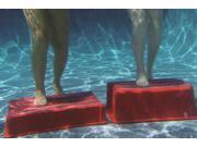 Sprint Aqua Fitness Pool Step - Large