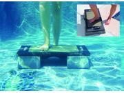 Sprint Adjustable Aqua Fitness Pool Step