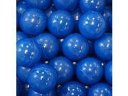 250 PACK - Blue Ball Pit Pool Balls