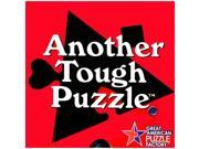 Another Tough Puzzle by Poof Slinky