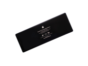 """Genuine Apple A1185 A1181 MA566 MA561 Battery 55Wh for Apple MacBook 13"""" Inch Black"""