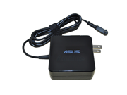 Genuine Original ASUS Zenbook UX31A UX21A and TaiChi 65W Power Adapter