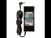 Genuine Original Asus 90W 19V 4.74A AC Adapter ADP-90SB for Asus Notebooks