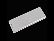 Premium Series M566G/A by APPLE
