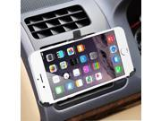Car Air Vent Phone Mount Holder for iPhone 6 Plus