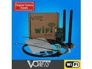 VONETS Powerful 300Mbps WIFI Module with Wifi Router Bridge Repeater VM300