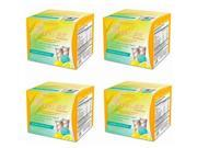 Global Health Trax ThreeLac Candida Probiotic Defense (4pk) to replenish healthy flora to promote intestinal health