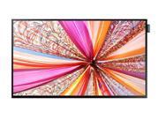 Samsung DM32D