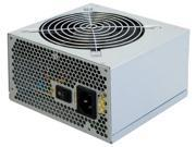 Chieftec CTG-550-80P power supply unit
