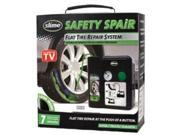 7 minute safety spare