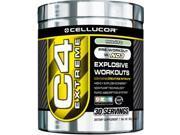 Cellucor C4 Extreme Mojito - 30 Servings