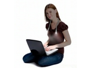 Learning activities,Portable reading lamp