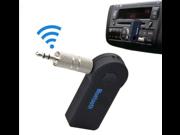 Automotive Supplies, Hands-free Bluetooth Audio Receiver