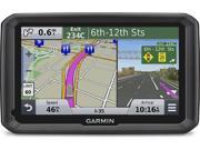 Garmin dezlTM 570LMT 5-Inch GPS Navigator