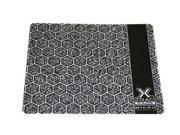 "XTrac Pads Micro Hard Surface Mouse Pad - 7"" x 8.75"" x 3/100"" - NEW"