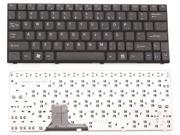 Lenovo Laptop Keyboard Replacement for Lenovo F20 Series Laptops - NEW