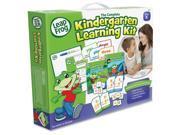 Board Dudes Leap Frog Kindergarten Learning Kit