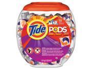 Procter & Gamble Tide Pods Laundry Detergent