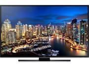 Refurbished: 50-Inch 4K Ultra HD Smart LED TV (UN50HU7000)