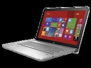 "HP Envy 15t Laptop Intel Core i7-5500U Dual Core Processso NVIDIA GeForce 940M 2GB Discrete Graphics 1TB HDD 8GB Memory 15.6""Full HD WLED-backlit Display 1920x1080 SuperMulti DVD Burner,Windows 8.1"