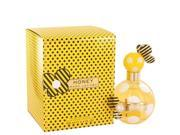 Marc Jacobs Honey By Marc Jacobs EDP Spray 3.4 Oz For Women