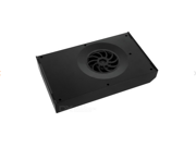 Cooling Fan for XBOX One - Black