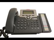 Mission Machines Z60 IP 2061 Phone
