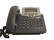 Mission Machines Z60 IP 2060 Phone WITHOUT 24 Buttons Expansion