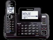 Link2Cell 2-Line Cordless Phone- 1 Handset