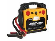 WAGAN EL2467-1 500A Battery Jumpstarter