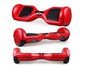 Two-wheel balancing electric scooter Self Balancing Electric Scooter Smart Self Electric skateboard Electronic unicycle