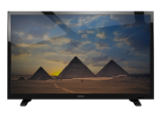 "Seiki 24"" Class  1080p 60Hz LED TV - SE24FL"