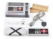 6 sets nes30 controller 2PCS 1x 8BITDO NES30 Bluetooth Gamepad Classic Controller W/ Xstand Support 2 Players