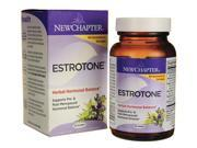 Estrotone 120 Sgels