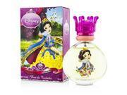 Snow White Eau De Toilette Spray 50ml/1.7oz