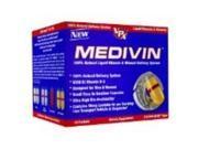 MEDIVIN 30/PACKETS