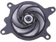 Cardone 59-8001 Engine Water Pump