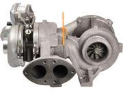 Cardone 2T-220 Turbocharger