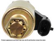 Cardone 2V-230 Fuel Injection Pressure Regulator