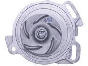 Cardone 57-1269 Engine Water Pump