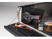 UNDERCOVER SC102D Truck Bed Storage Box