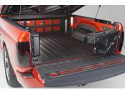 UNDERCOVER SC500P Truck Bed Storage Box
