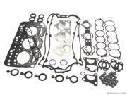 Nippon Reinz W0133-1730756 Engine Cylinder Head Gasket Set